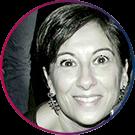 Monique Desbois - Conseillère commerciale Cabinet ABRECO